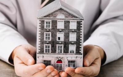 Factores que definen el precio de los seguros de comunidades