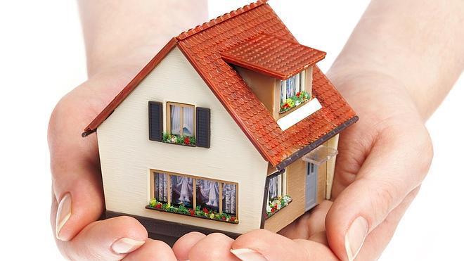 Coberturas de Seguros de comunidades vs seguros de hogar