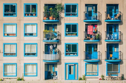 ¿Por qué los seguros de comunidades son diferentes para cada comunidad?