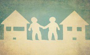 Qué cubre el seguro de comunidades de vecinos