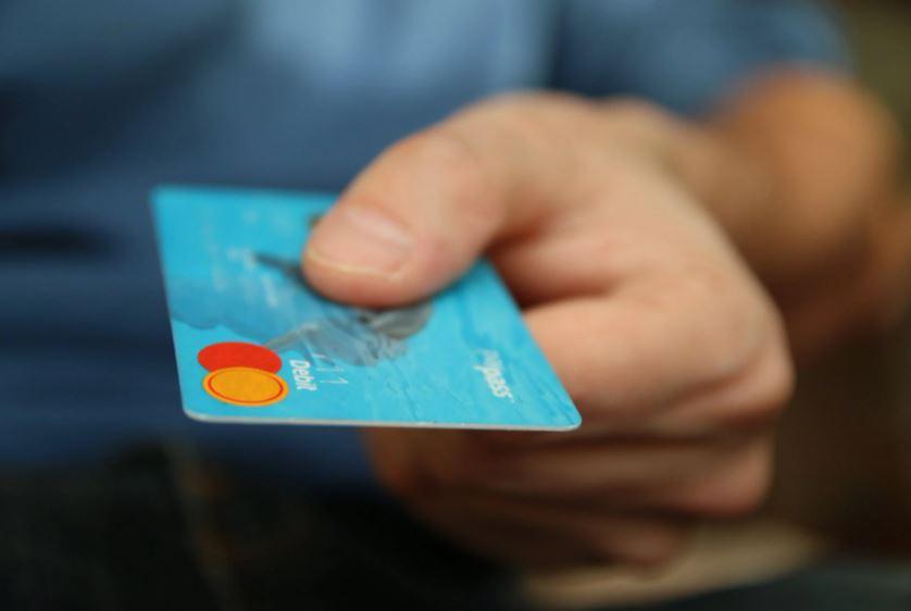Pago de comunidad en alquiler: ¿Quién debe pagar?